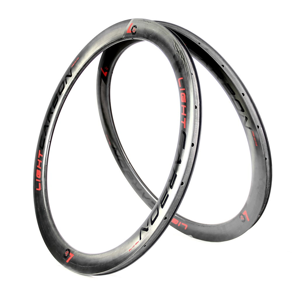 disc brake carbon road rim