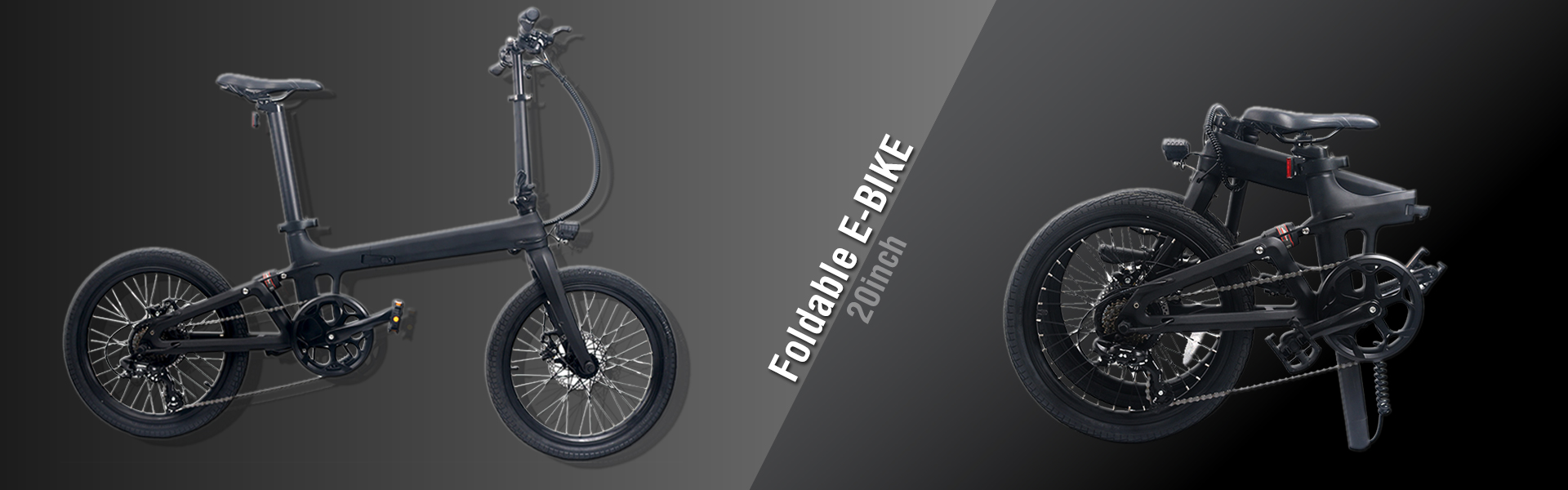 carbon-foldable-electric-bike